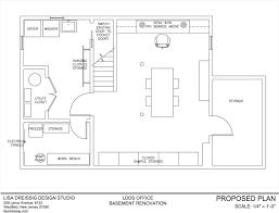 home office design layout. home office small space design business free layout e