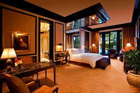 Las Vegas 3 Bedroom Suite Bedrooms In Hotels