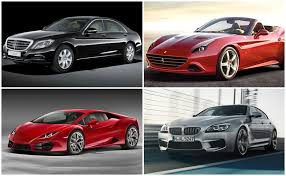 new car launches in hindi9 Most Expensive Cars Launched in India in 2015  NDTV CarAndBike