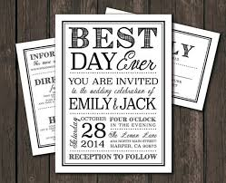 diy wedding invitation template. large size of designs:inexpensive diy wedding invitation templates word with yellow awesome photo speach template