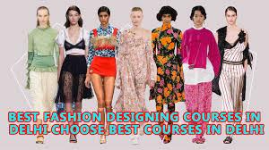 Short Term Jewellery Designing Courses In Delhi Fashion Designing Courses In India Archives Fashion