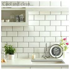 White subway tile grout color Tan Grout White Subway Tile Backsplash Grout Color Colors Kitchen The Colorful With Regard To Decor Nepinetworkorg White Subway Tile Backsplash Grout Color Colors Kitchen The Colorful