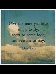 Encouraging Love Quotes Classy Encouraging Love Quotes Interesting 48 Encouraging Quotes To
