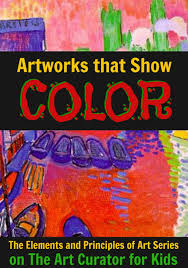 The Ultimate Collection of Color in Art: Examples and Definitions