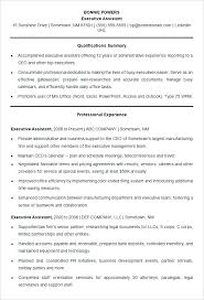 Resume Templates For Wordpad Magnificent Resume Templates For Microsoft Wordpad Resume Templates For Luxury