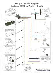 diagrams 800427 rostra cruise control wiring diagram suzuki rostra cruise control wiring diagram at Cruise Control Wiring Diagram