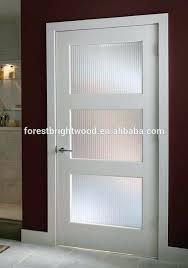 interior doors 4 panel interior doors white 3 panel best internal interior doors 4 panel interior