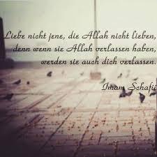 Liebe Und Liebe Islam Startseite Facebook