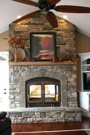 fireplace 7 double sided wood burning ideas see through fireplaces
