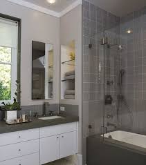 nice modern bathrooms. full size of furniture:contemporary bathroom design pretty small modern furniture nice bathrooms e