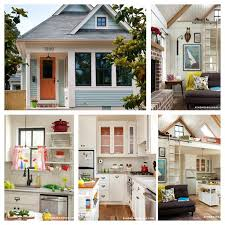 Small Picture 98 best Tiny Small Houses images on Pinterest Projects Small