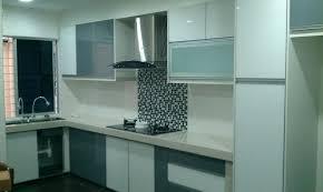 ... Of Late Small L Shaped Kitchen Cabinet Design Kitchen Design Ideas ||  Kitchen ...