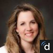 Bonnie K. Sammons, NP | Salisbury, NC | Family Nurse Practitioner ...