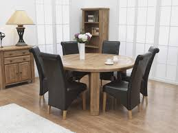 dining room 72 inch round dining tables black round dining table with leaf round dining table