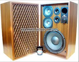 vintage sansui speakers. sansui sp-2500x / sp2500x speaker parts spares vintage sansui speakers