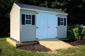 cost to build a shed best of ana white shed ramp build diy projects