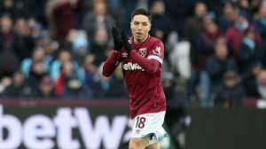 The touching revelations of Samir Nasri on his end of career