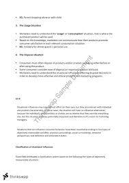 pencil essay topic