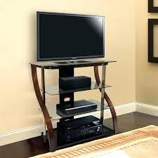 40 inch wide tv stand inch wide stand inches high entertainment center espresso black space saver 40 inch wide