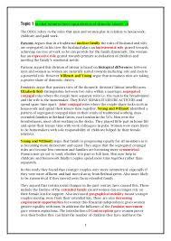 educational goals essay samples editing custom writing service short essay samples help writing admissions essays
