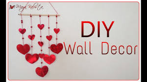 diy crafts diy wall decor for teenagers girls living room decoration ideas you