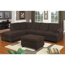 Sofa Color Ideas For Living Room Extraordinary Classic Living Room Furniture Contemporary Sectional Sofa Corduroy