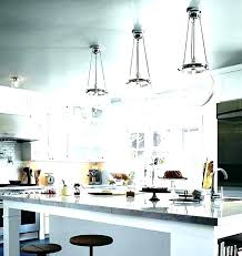 kitchen hanging light image of mercury glass pendant light kitchen kitchen pendant lighting ideas images kitchen