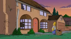 The Simpsons Season 24 Episode 2 Treehouse Of Horror XXIII 7 240337The Simpsons Season 2 Episode 3 Treehouse Of Horror