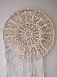 Macrame Dream Catcher Instructions TOP 100 Macrame Projects to DIY This Summer Walls Madness and 2