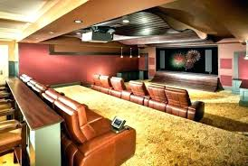 Finished basement lighting Unfinished Large Basement Lighting Options Drop Ceiling For Your Finished Best Pick Reports Best Lighting For Basement Nicholaspace Imaginative Basement Lighting Options Drop Ceiling Nicholaspace