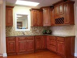 how much does refacing kitchen cabinets cost to reface room