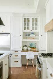 ultimate kitchen cabinets home office house. interesting home kitchen desk  house of jade interiors like the small workspace for ultimate cabinets home office