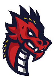 Invex Gaming - CS:GO Gaming Community - Logo Mockup Forum Game #1