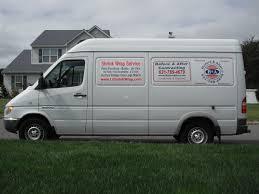 dscf0786 300x225 southampton home and property services