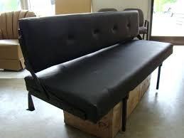 RV Parts TOY HAULER RV JACK KNIFE COUCH FOR SALE Used RV Parts