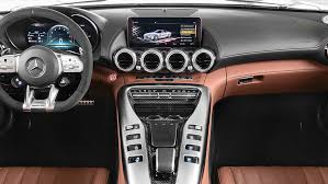 Mercedes amg gtc roadster 2020 revisión completasíguenosinstagram: 2020 Mercedes Benz Amg Gt Mercedes Benz Dealership