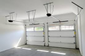 side mount garage door openerGarage Doors  Lift Master Side Mountwall Mount Opener Youtube For