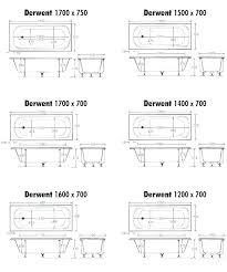 bathtub measurements dimensions of a bathtub bathtub sizes in feet bathtub standard sizes standard size bathtub bathtub measurements small bath