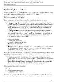 learn english essay thesis statement narrative essay thesis  tips for writing essays in college surendrummerinfo tips for writing essays in college the flow brainstorming
