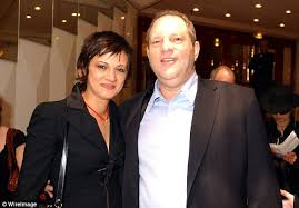 the women who accuse harvey weinstein daily mail online asia argento left weinstein during 2004 cannes film festival accused weinstein of forcibly