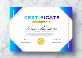 Certificado De Bautismo Template Certificado Vectores Fotos De Stock Y Psd Gratis