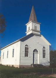 Image result for pictures of church