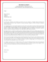 8 Cover Letter Teacher Letter Setup