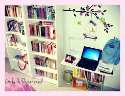 Diy Decorations For Your Bedroom Custom Ideas