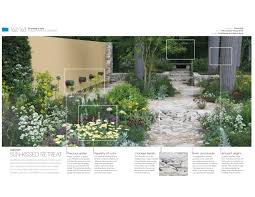 Artemisia Landscape Design Amazon Com Encyclopedia Of Landscape Design Planning