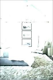 white bedroom carpet uk fluffy grey best area rug for plush rugs soft polyester anti skid