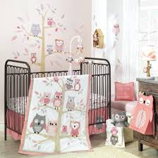 baby lamb crib bedding set family tree lambs ivy family tree 4 piece crib bedding set baby lamb crib bedding