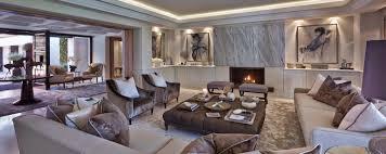 Sophie Paterson Interiors High Fashion Home Blog - Home fashion interiors