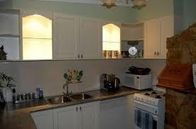 9 by 7 kitchen design. cando kitchens 9 by 7 kitchen design c