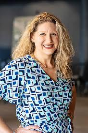 Dr. Donna Marino (PsyD) - Thrive Global